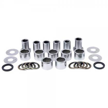 BEARING KIT GAS GAS